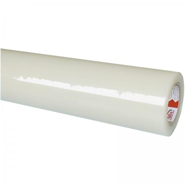 405 ALFA - Film de protection temporaire pour moquettes et tapis