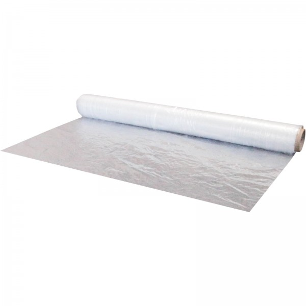420 ALFA - Film de protection en PE - intérieur comme extérieur