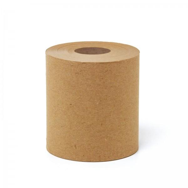 567 ALFA Papier de masquage 50 g/m²