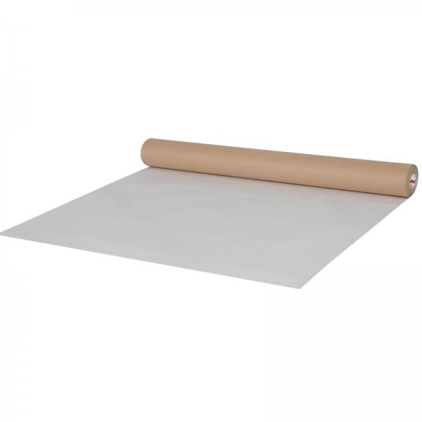 589 ALFA Papier de protection PROFI 150g/m²