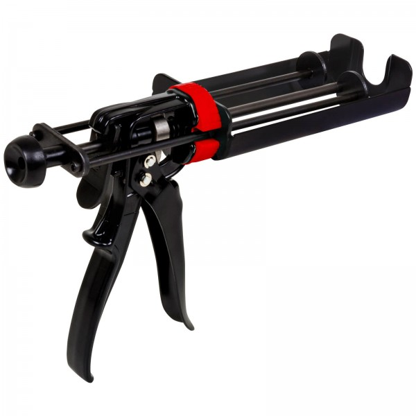 792 ALFA Pistolet pour cartouche Bi-composant
