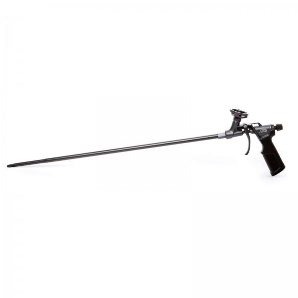 624 ALFA - Pistolet «FD» pour mousse toit plat