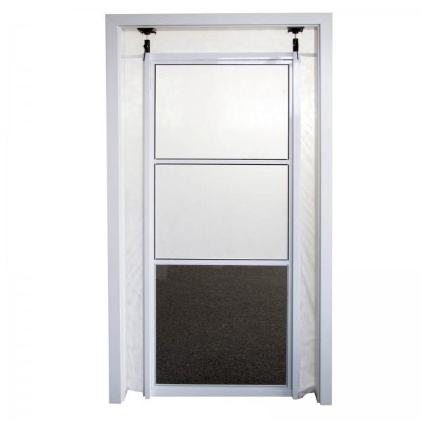 713 ALFA PROFI Porte anti poussière