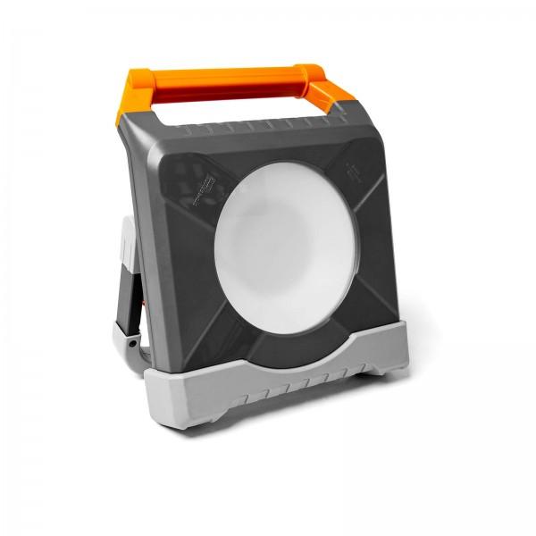 6270 Alfa PROFI Projecteur à LED