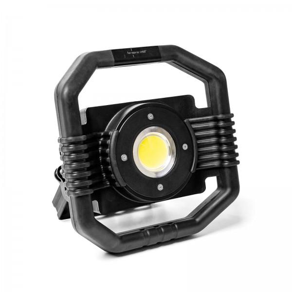 6268 Alfa Projecteur LED hybride avec Fonction Powerbank