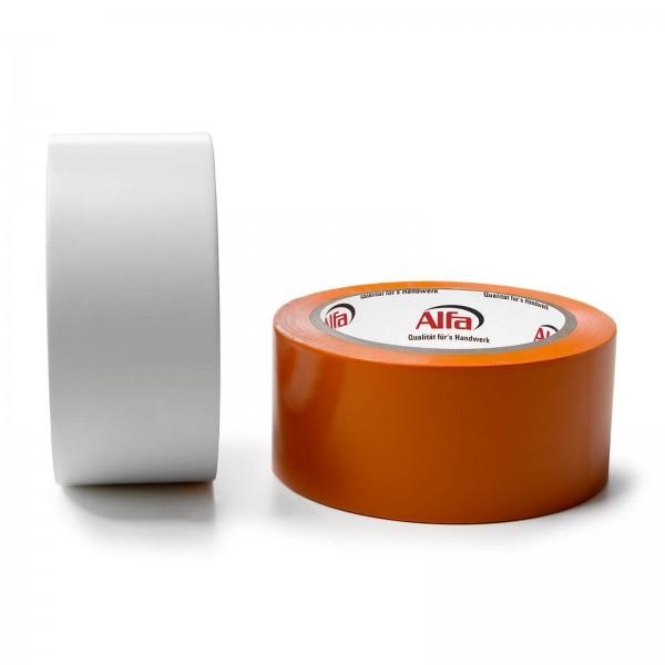 501 ALFA «EasyRoll» - Ruban adhésif de protection en PVC