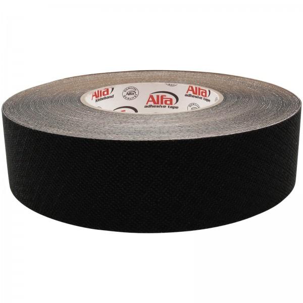 158 Alfa UDB-A Tape 165 (Ruban adhésif pour réparations pare vapeur sous toiture)