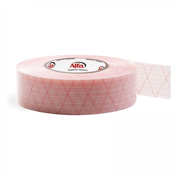 2230 Alfa Tac Premium (ruban de plinthe)