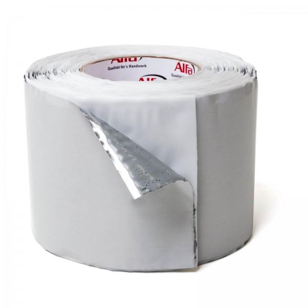 119 Alfa Ruban professionnel en aluminium