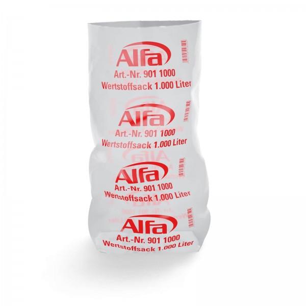 901 ALFA - Sac pour matériau de chantiers (1000 litres)