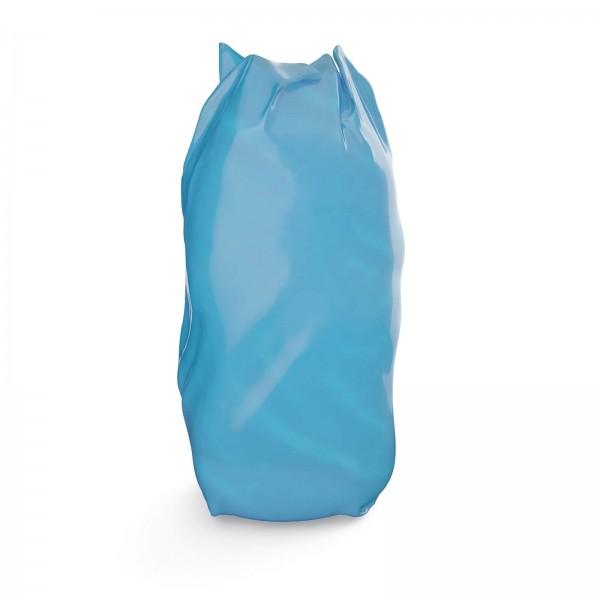 902 ALFA - Sacs poubelles (de grande qualité, particulièrement solide)