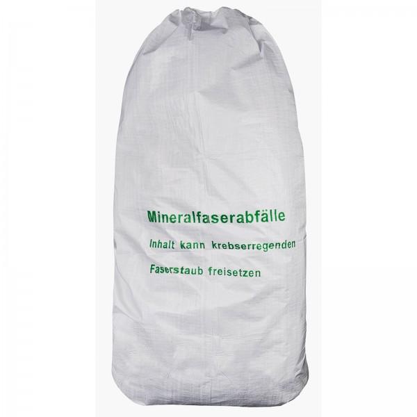 923 ALFA - Sacs pour laine minérale