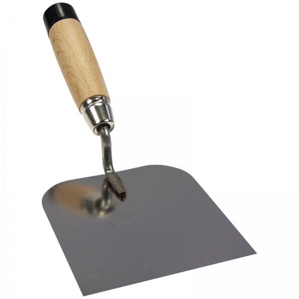 443 ALFA Spatule spéciale pour plaque de plâtre