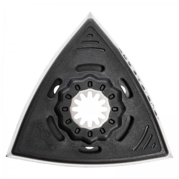 8330 Alfa Support disque abrasif