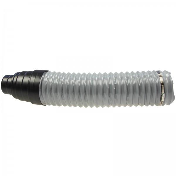 116 ALFA tuyaux flexible pour ventilation