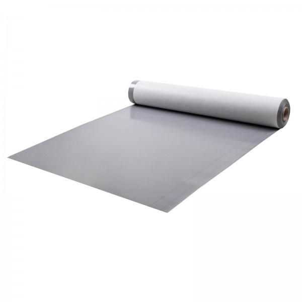 1090 VA membrane de toiture BV