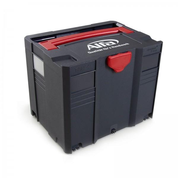 7040 Alfa Valise/Boite système T-Loc