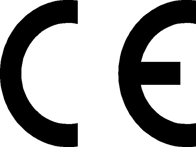 sigle CE