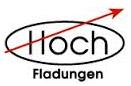 Laboratoire de vérification pour le comportement au feu du matériaux de construction «Hoch» Fladungen