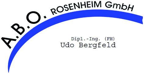 ABO Rosenheim