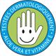 Sigle Dermatologiquement