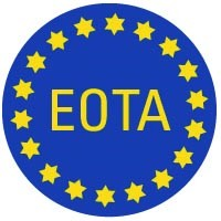 EOTA - European Organisation for Technical Approvals