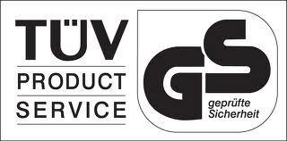 Service de contrôle technique - produits et services